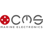 CMS Marine Electronics