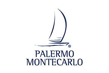 Palermo-Montecarlo 2019