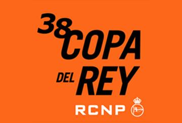 Coppa del Re di Spagna 2019