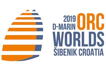 Campionati mondiali ORC 2019