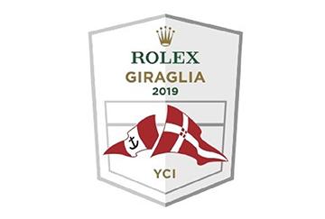 Rolex Giraglia Cup
