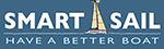 smart-sail-footer-logo